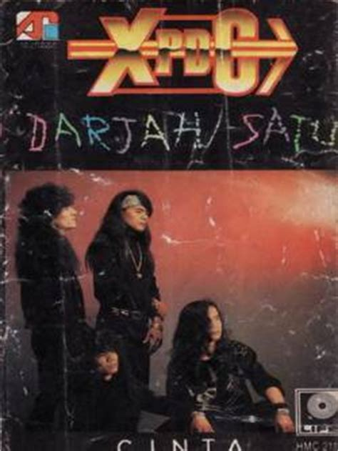mp3 free xpdc bentayan collections xpdc darjah satu 1990 mp3