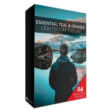 tutorial logout vsco total preset bundle 7 pack lightroom tv