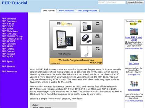xml tutorial w3schools pdf w3schools java tutorial epub