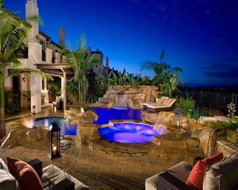 dream backyards 20 dream backyards for your ideal home