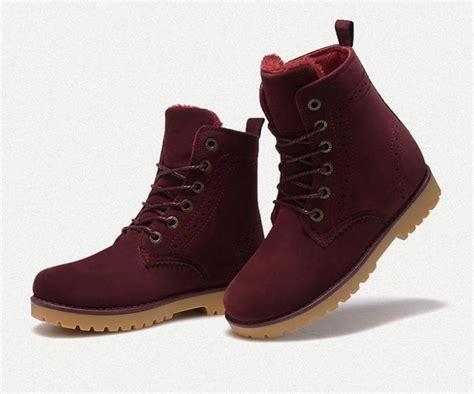 imagenes de botas rockeras para mujeres botas de moda para mujer