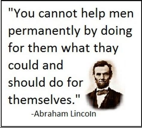 abraham lincoln quotes pdf 50 best abraham lincoln quotes with images