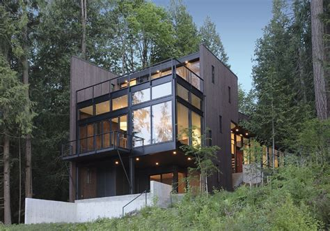 seattle architecture firms green architecture from seattle david vandervort