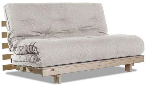 die besten 25 futon wohnzimmer ideen auf