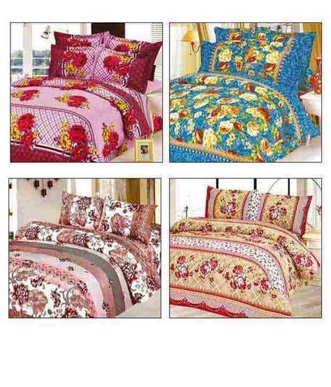 Philips Hp8100 Hair Dryer Blue Ebay amethyst set of 4 bed sheet price at flipkart