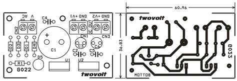 Dijamin Adaptor Dual Output 12v Dc 5a 12v Dc 3a 5v 12v dc dual output power supply using lm7805 lm7812