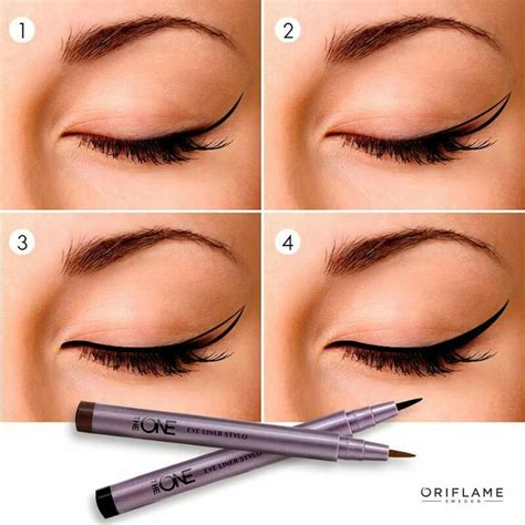 Eyeliner Gel Oriflame 68 best oriflame product images on beleza