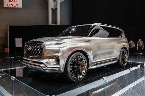 where do infiniti carse from infiniti cars coupe sedan suv crossover reviews