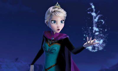 frozen film report latest entertainment news and celebrity breaking news