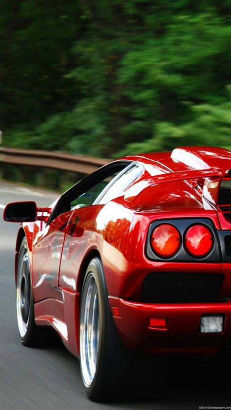 hd car wallpapers for android car wallpapers for android hd