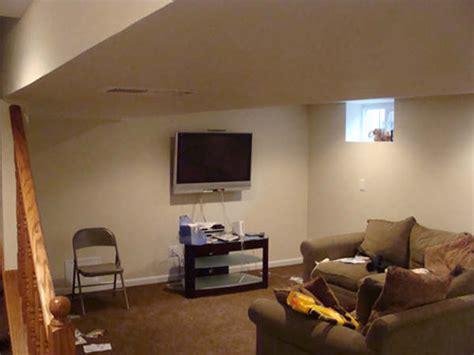 basement design denver home decoration live