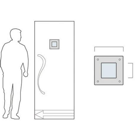 four panel door manual sliding door repair new vision panel door dimensions