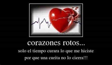 imagenes de corazones rotos para descargar im 225 genes de corazones rotos o partidos imagenes de amor