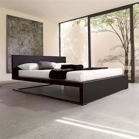 Ddc Furniture by Urano Bed Ddc Penthouse Top Tier European Furniture