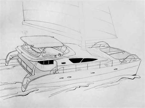 power catamaran drawings catamaran drawings related keywords catamaran drawings