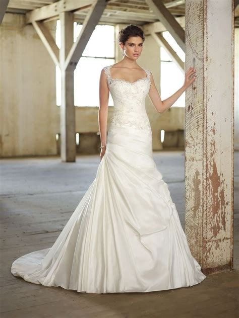 Tips On Dressing For Wedding wedding dress tips for brides