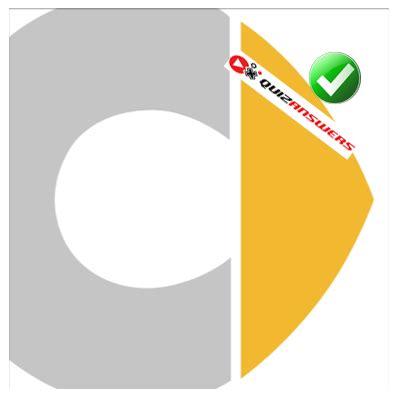 Maika Alogo Grey pin logo rexona on