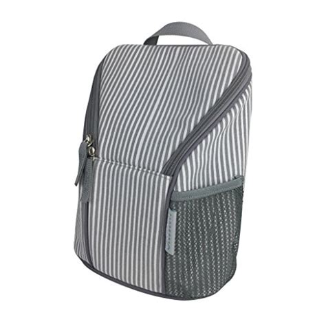 Tommee Tippee Dual Insulator Thermal Cooler Bag Tas Warmer Pouch 70 compare price to insulated bottle baby tragerlaw biz