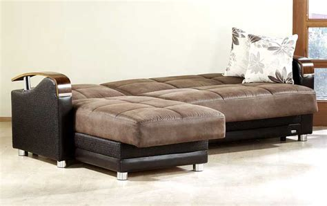 sofa bed sectional sale luna sectional sofa bed s3net sectional sofas sale