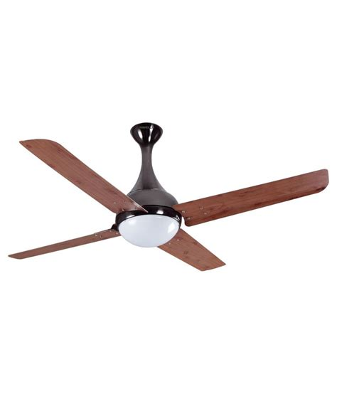 cost to add a ceiling fan havells 1320 mm dew ceiling fan black nickel available at