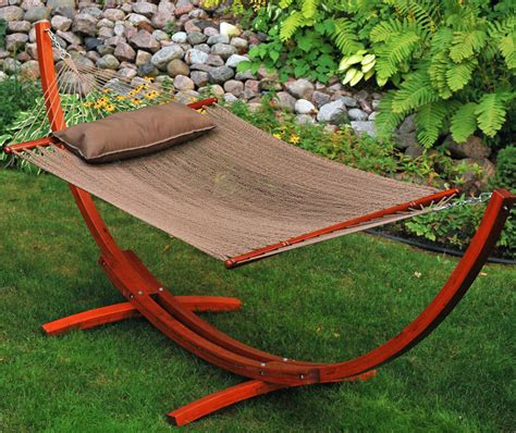 Backyard Hammock Ideas by 38 Lazy Day Backyard Hammock Ideas