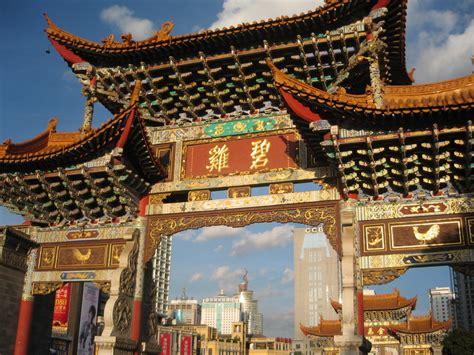 architect in chinese chinese architecture designergirlee
