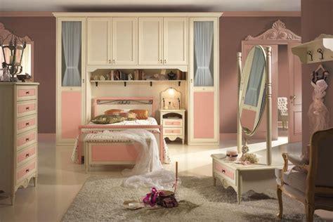 arredamenti in stile classico arredamento in stile classico idee design e mobili classici