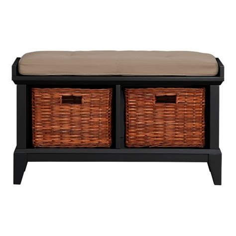 crate and barrell bench 37 best images about entry ideas on pinterest entry ways