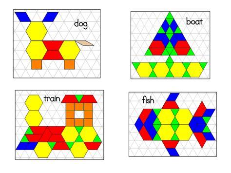 pattern block puzzles pinterest pattern block puzzles pinterest pattern blocks pdf index