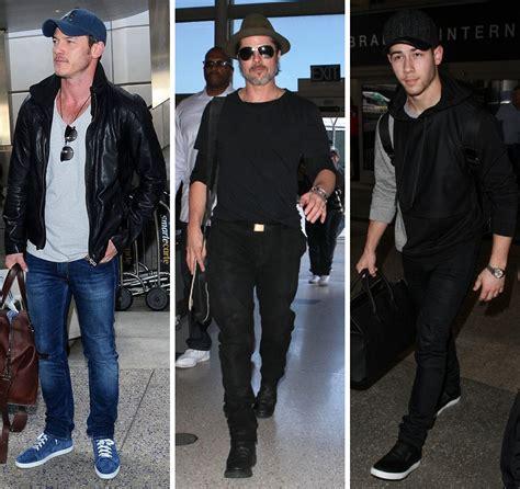 Topi Snapback Supra style fashion bandara yang biasa dipakai seleb luar