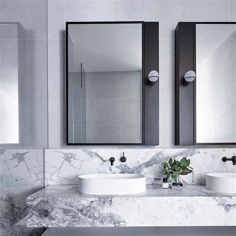 cottage bathroom mirror best 25 cottage bathroom mirrors ideas on pinterest