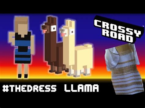 how to get free stuff on crossy road two new upcoming characters are crossy road characters