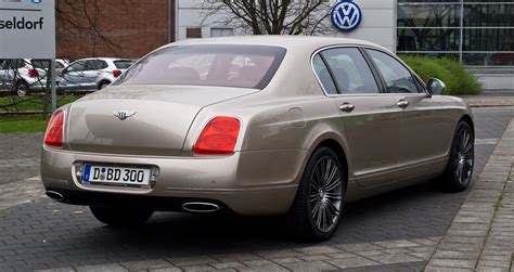 how to replace heads 2008 bentley continental flying spur service manual how to replace heads 2008 bentley continental flying spur download pdf