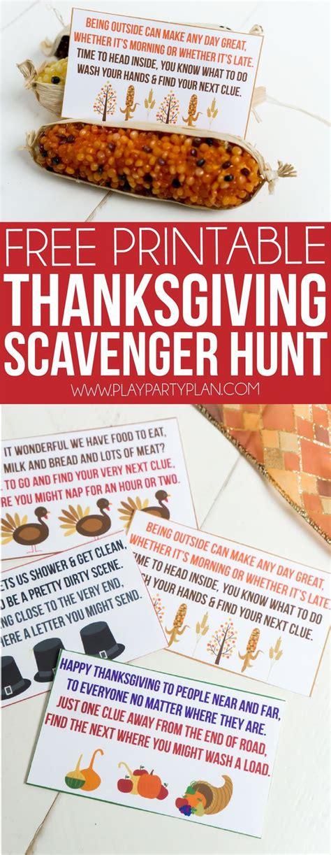 printable turkey hunt best 25 riddles ideas on pinterest funny hard riddles