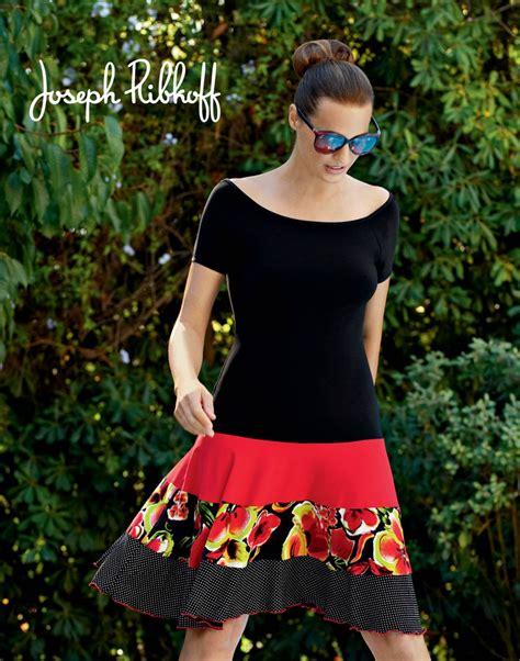 design clothes online for fun fun and flirty joseph ribkoff design sold at