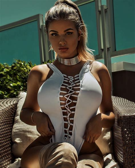 anastasiya kvitko pictures and photos listal picture of anastasiya kvitko
