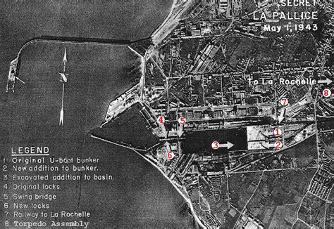 u boat pens la rochelle france recon pictures of u boat pens at la rochelle
