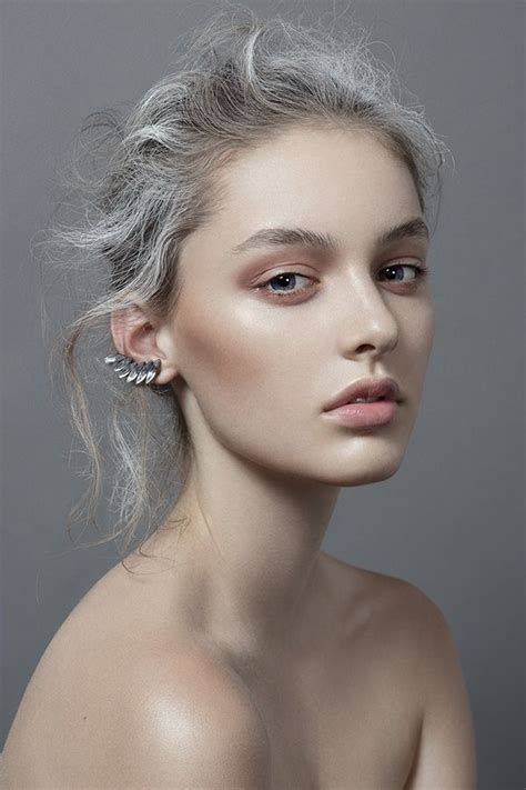 Greybeauty Toscabeauty 25 best ideas about faces on beautiful