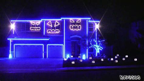 christmas christmas light shows near me best displays