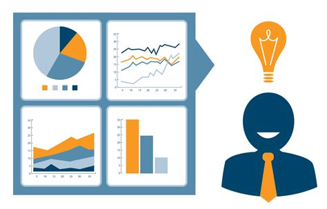 Bi Os todo bi business intelligence open source big data y