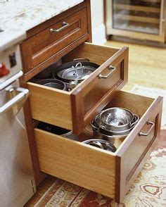 Cabinets With Drawers On The Bottom by Space Saving Ideas By Gd2cu On Window Seats