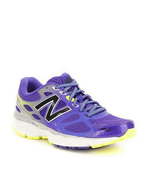 dillards running shoes new balance 180 s 680 v3 running shoes dillards