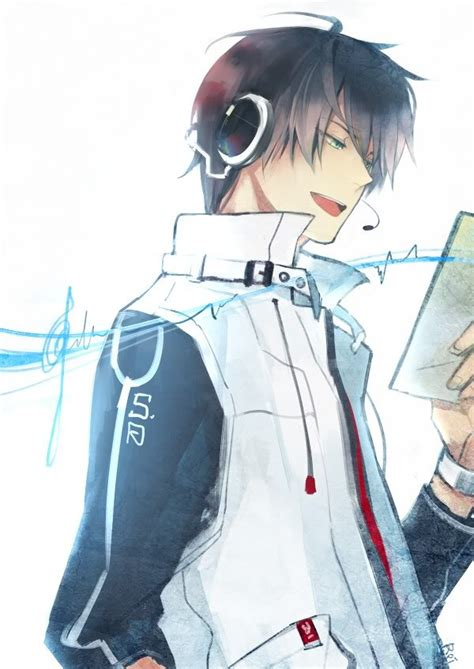 Anime Profile Pictures by Anime Profile Pictures Hd Impremedia Net
