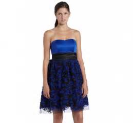 cheap cocktail dresses for juniors trendy dress