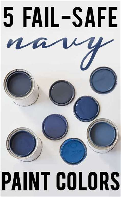 25 best ideas about navy paint on navy walls navy paint colors and navy blue walls