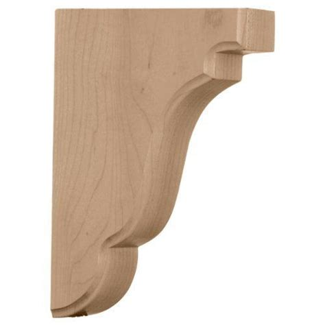 Poplar Corbels 1000 Images About Home Shelf Brackets Supports On