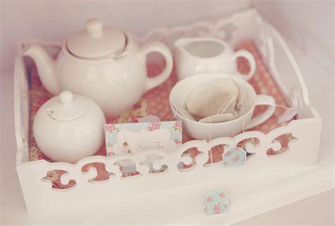 Jual Baby Set Motif Hello Cake And Tea a sweet shabby chic tea