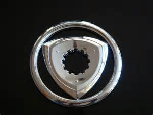 mazda rx8 rotary emblems for front rear available