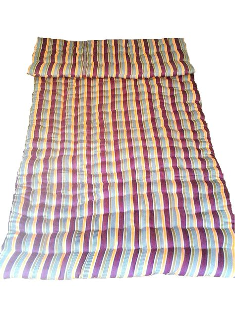 Handmade Cotton Mattress - buy handmade cotton filled mattress र ई क गद द for