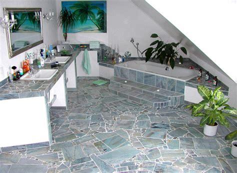 wieland naturstein naturstein lexikon polygonalplatten wieland naturstein